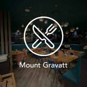 Upper Mount Gravatt